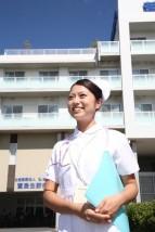 准看護師にななれる学校!群馬と埼玉